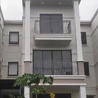 Chính chủ gửi bán biệt thự thô Nine South Estates giá rẻ mùa Covid liên hệ Mr. Phong