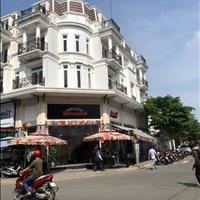 Cho thuê nhà mặt phố quận Gò Vấp - Hồ Chí Minh giá 35 triệu/tháng