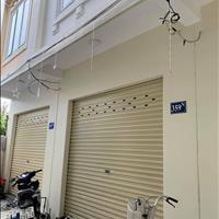 Bán nhà riêng giá cực rẻ quận Hải An - Hải Phòng giá 1.1 tỷ