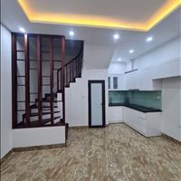 Bán nhà riêng quận Long Biên - Hà Nội giá 2.35 tỷ