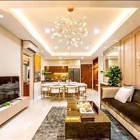 Astral City - Trung tâm thương mại và căn hộ cao cấp bậc nhất tại Bình Dương, giá chỉ 1,6 tỷ/căn
