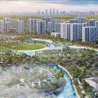 Bán căn hộ Quận 9 - TP Hồ Chí Minh giá 1.1 tỷ - 1 phòng ngủ