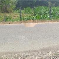 Bán lô đất đường nhựa xã An Nhơn Tây, Củ Chi 2472m2 có 300m2 đất thổ cư