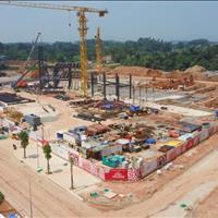 Siêu hot dự án đất nền Big C Thái Nguyên - Nhanh tay sở sữu 1 lô đất sinh lời tới 50%