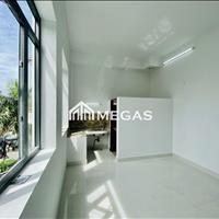 Khai trương căn hộ mini, có gác tại Tân Phú - Giảm 50% trong tháng 8