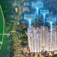 Bán căn hộ thành phố Thái Nguyên, tỉnh Thái Nguyên giá 1 tỷ