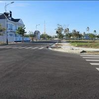 Đất mặt tiền Nguyễn Thị Định, Quận 2, ngay cổng E cảng Cát Lái 1,960 tỷ