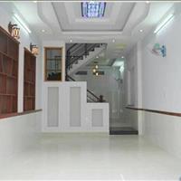 Cho thuê nhà 1 trêt 2 lầu mặt tiền đường Xô Viết Nghệ Tĩnh, gần Đại lộ Hòa Bình, tiện kinh doanh