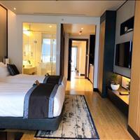 Cực rẻ mùa Covid, căn hộ view biển Đà Nẵng Soleil giảm giá mạnh gần 50%