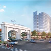 Chính thức mở bán khu đô thị TNR Thắng City chỉ 900 triệu/80m2 full thổ cư