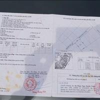 Cần bán đất Phường 12, đường Phước Thắng- Vũng Tàu, 634,8m2, 6 triệu/m2 diện tích 20x32m