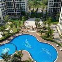 Cho thuê căn hộ Quận 9 - Thành phố Hồ Chí Minh giá 4 triệu