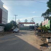Khách sạn 1 trệt 3 lầu mặt tiền Trần Hoàng Na, 4,5x20m giá chỉ 11,8 tỷ