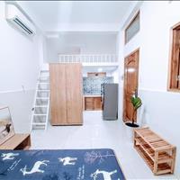 Cho thuê phòng trọ quận 7 giá rẻ gần Coopmart Huỳnh Tấn Phát