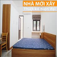 Chính chủ cho thuê phòng trọ tại Vĩnh Hưng cho thuê phòng giá rẻ, điều hòa, nóng lạnh chỉ 1,7 triệu