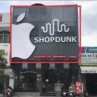 Cho thuê cửa hàng, mặt bằng bán lẻ quận Gò Vấp - Hồ Chí Minh giá 60 triệu