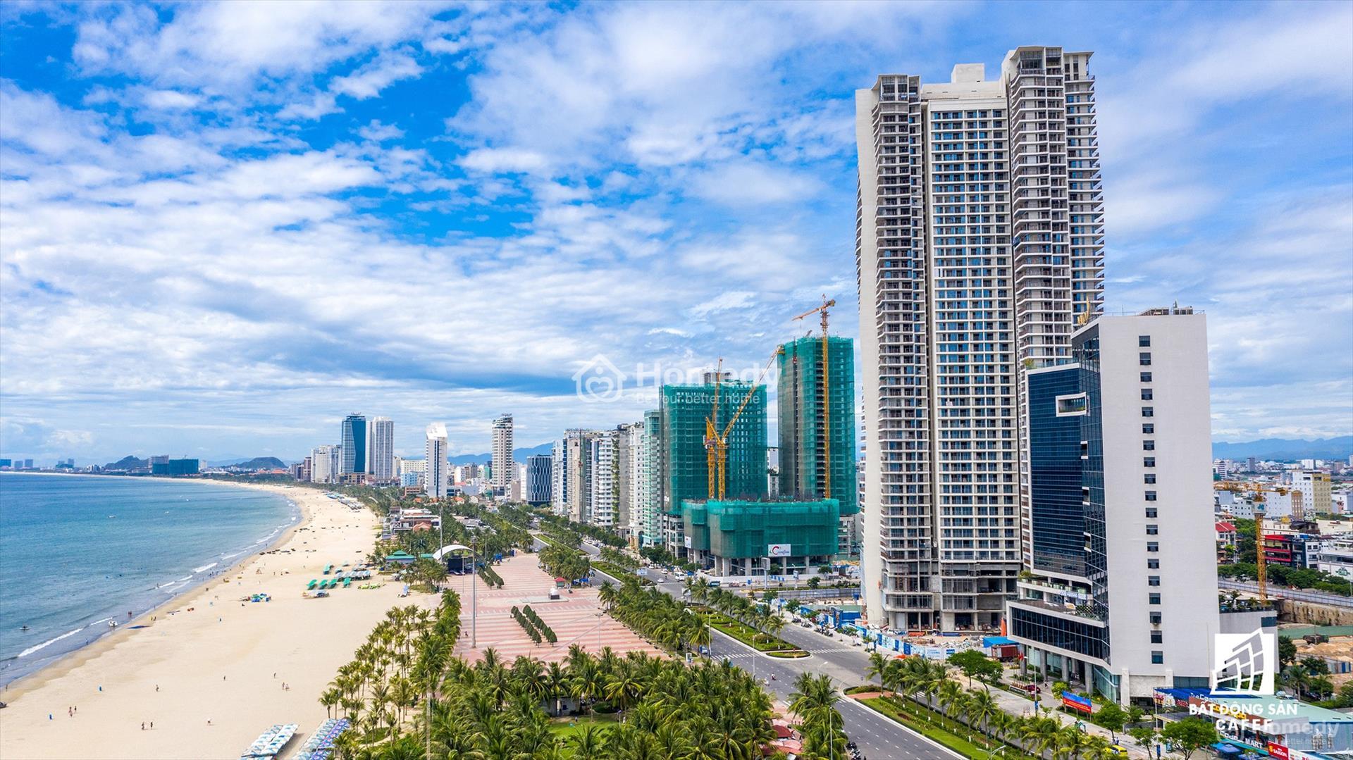 Thị trường nhà đất Đà Nẵng 2020