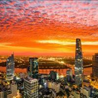 Bán bất động sản khác Quận 1 - TP Hồ Chí Minh giá thỏa thuận