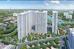 Dự án City Gate 3 - NBB Garden 3 - ảnh tổng quan - 1