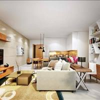 Cần chuyển nhượng gấp căn hộ Victoria Village Quận 2, giá rẻ hơn CĐT, 2 phòng ngủ, chỉ 3,25 tỷ