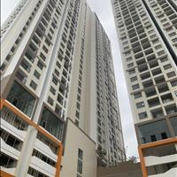 Chính chủ cho thuê căn hộ Phú Đông Premier Dĩ An - Bình Dương giá 7 triệu