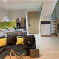 Bán căn hộ Quận 12 - Thành phố Hồ Chí Minh giá 280 triệu
