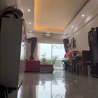 Bán căn hộ Vạn Đô, Bến Vân Đồn, Quận 4, 77,5m2, 2 phòng ngủ