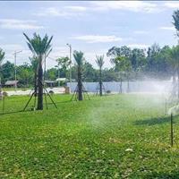 Khu đô thị ven biển Mỹ Khê Angkora Park - Cơ hội sở hữu và đầu tư đất nền biển đẹp chỉ từ 900tr