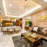 The Emerald Golf View thanh toán chỉ 30% đến khi nhận nhà căn hộ cao cấp nhất Bình Dương