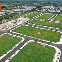 Bán đất nền dự án Bến Lức - Long An giá 1.2 tỷ