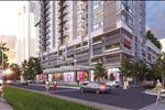 Dự án City Gate 3 - NBB Garden 3 - ảnh tổng quan - 3