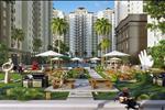 Dự án City Gate 3 - NBB Garden 3 - ảnh tổng quan - 4
