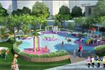 Dự án City Gate 3 - NBB Garden 3 - ảnh tổng quan - 6