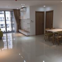 Cho thuê căn hộ Scenic Valley 1, Quận 7 - Thành phố Hồ Chí Minh giá 15 triệu