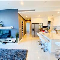 Bán căn hộ Xi RiverView - giá tốt - cao cấp - Chung cư cho thuê giá tốt Thảo Điền