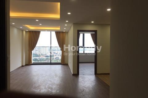 Cho thuê căn hộ An Bình City quận Bắc Từ Liêm - Hà Nội giá 12 triệu