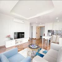 Cho thuê căn hộ quận Tân Bình tiêu chuẩn châu Âu, liên hệ Mr. Đại