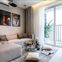 Căn hộ Duplex hoa hậu Feliz En Vista, Đồng Văn Cống, Quận 2