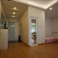 Bán chung cư CT13B Ciputra 53m2 2 phòng ngủ, 2 wc 1,8 tỷ có thương lượng