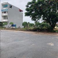 Bán đất tái định cư gốc Lim Đằng Hải - Hải An, trục đường 30m