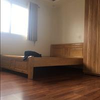 Cho thuê căn hộ khu đô thị Nghĩa Đô, quận Bắc Từ Liêm - Hà Nội giá 8 triệu