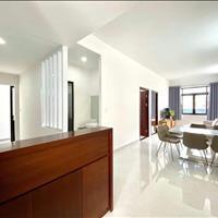 Bán căn hộ nhà ở xã hội quận Cái Răng - Cần Thơ giá 830 triệu
