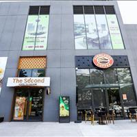 Chủ đầu tư chuyển nhượng shophouse chân đế tòa Kosmo Tây Hồ - 161 đường Xuân La, Báo giá trực tiếp