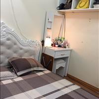 Chính chủ mở bán chung cư mini Kim Mã - Ba Đình 52m2, ở ngay, full đồ, chiết khấu cao