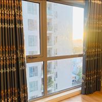 Cho thuê căn hộ Rivera Park Thành Thái, giá cực tốt chỉ 12tr/tháng căn 2PN2WC, 1 căn duy nhất