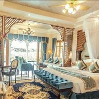 Cơ hội sở hữu ngôi nhà thứ hai, biệt thự Vườn Vua Resort anh Villas chỉ từ 3 tỷ, chiết khấu mạnh