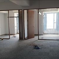 Cho thuê văn phòng Officetel River Gate 76m2, chuẩn văn phòng, có thể làm Spa