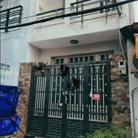 Cho thuê nhà riêng hẻm xe hơi, ngay chợ Sơn Kỳ, cạnh Aeon Mall Sơn Kỳ, quận Tân Phú giá 6 triệu