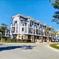 Bán đất ở Thuận An - Bình Dương giá 700 triệu