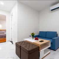 Cho thuê căn hộ dịch vụ quận Phú Nhuận - TP Hồ Chí Minh giá 8 triệu
